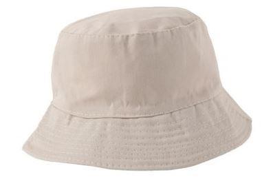 fec6d8ba26330 Sombreros Tipo Gilligan en Gamarra – Ropa Industrial en Gamarra